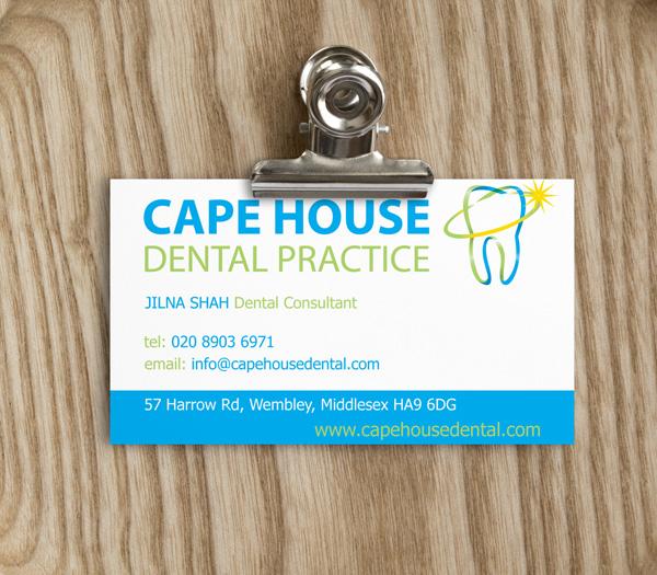 Cape Dental