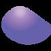 Work_Blob.png