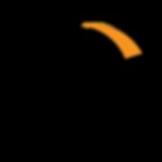 Shadow_Orange_Top_Cresent.png
