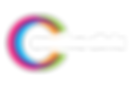 CC_Logo_WhiteCC.png