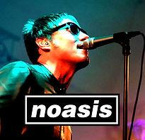 Noasis_Gallery.jpg