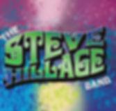 Steve_Hillage_Gallery.jpg