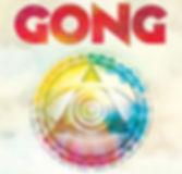 Gong2020_Gallery.jpg