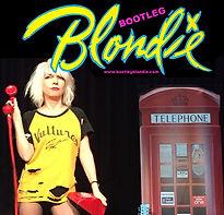 Blondie_Gallery.jpg