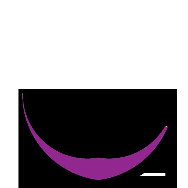 Shadow_Purple_Bottom_Cresent.png