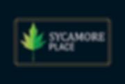 Sycamore_Hero_Logo.png