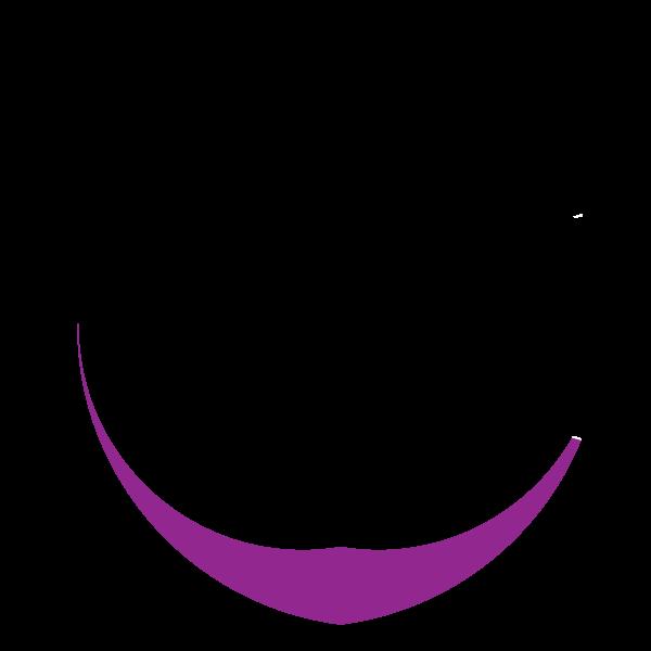 Purple_Bottom_Cresent.png