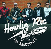 Howlin_Ric_Gallery.jpg