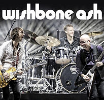 WishboneAsh_Gallery.jpg