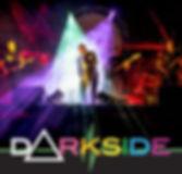 Darkside_Gallery.jpg