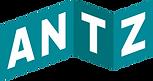 ANTZ-logo-2019.png