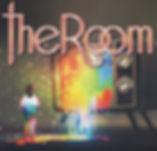 Room_Cover.jpg