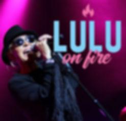 Lulu_Gallery.jpg