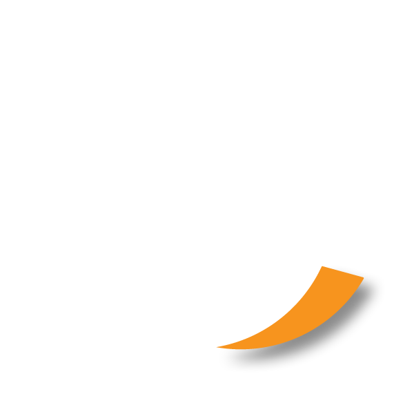 Shadow_Orange_Bottom_Cresent.png