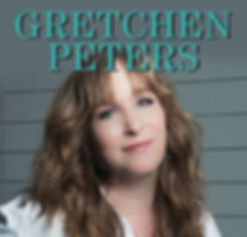 GretchenP_Gallery.jpg