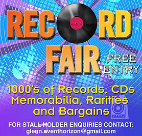 RecordFair_Gallery.jpg