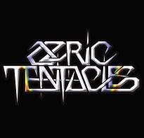 OzricTentacles_Gallery.jpg