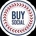 BuySocial.png
