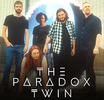 Paradox_2021_Gallery.jpg