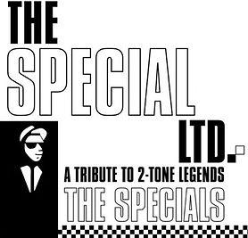 Specials_Gallery.jpg
