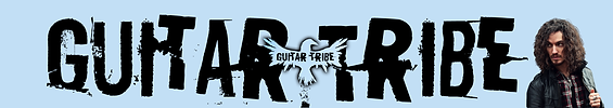 oli_guitar-tribe-header-1.png