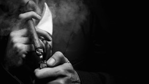 Smoking Cessation 101 - OHIP
