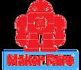 Maker-Fair-NYC-2016.png