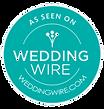 weddingwire_edited.png