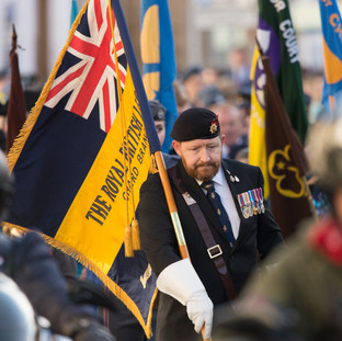 Chard Remembrance Day 2018-019.JPG