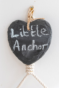 Little Anchor 028.jpg