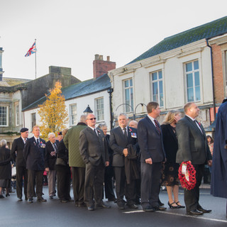 Chard Remembrance Day 2018-034.JPG