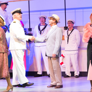 Anything Goes 2019 (SMT)-028.JPG