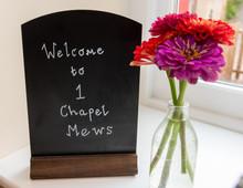 FOR WEB Chapel Mews-11.jpg