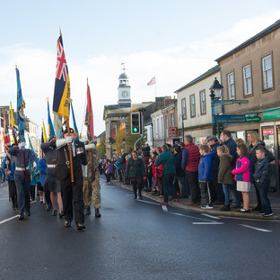 Chard Remembrance Day 2018-044.JPG