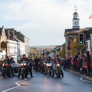 Chard Remembrance Day 2018-036.JPG