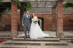 Sam and Martin's wedding-192.JPG