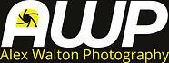 Logo on Transparent_edited.jpg