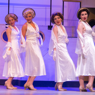 Anything Goes 2019 (SMT)-014.JPG