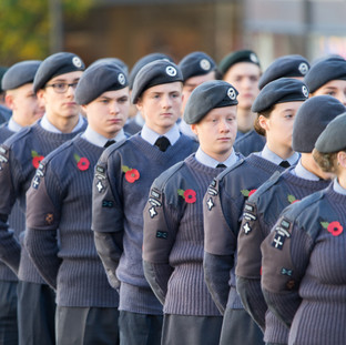 Chard Remembrance Day 2018-033.JPG