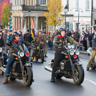 Chard Remembrance Day 2018-011.JPG