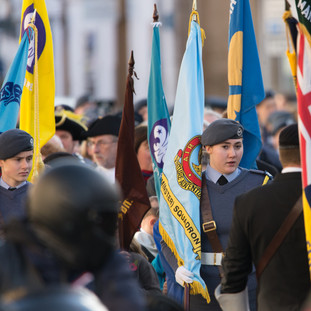 Chard Remembrance Day 2018-018.JPG