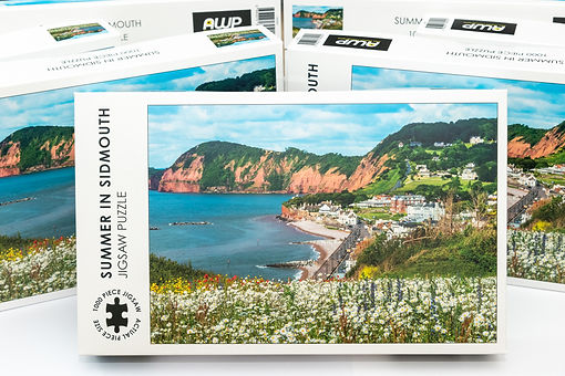 Summer in Sidmouth (2).jpg
