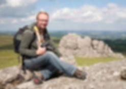 Alex Walton, East Devon Photographer, Somerset Photorapher, professional photographer, Alex Walton Photography