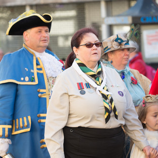 Chard Remembrance Day 2018-026.JPG