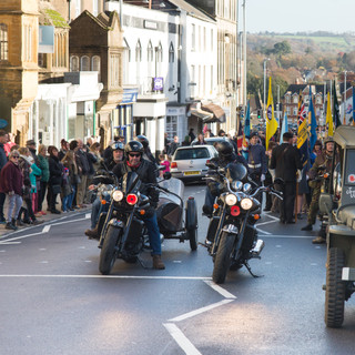 Chard Remembrance Day 2018-035.JPG