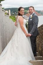 Sam and Martin's wedding-243.JPG