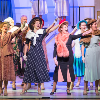 Anything Goes 2019 (SMT)-035.JPG