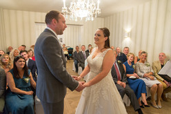 Sam and Martin's wedding-82.JPG