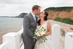 Sam and Martin's wedding-209.JPG