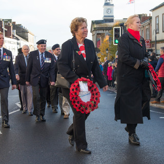 Chard Remembrance Day 2018-050.JPG